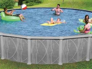 Above Ground Pools Sale Lakeville Raynham Middleboro