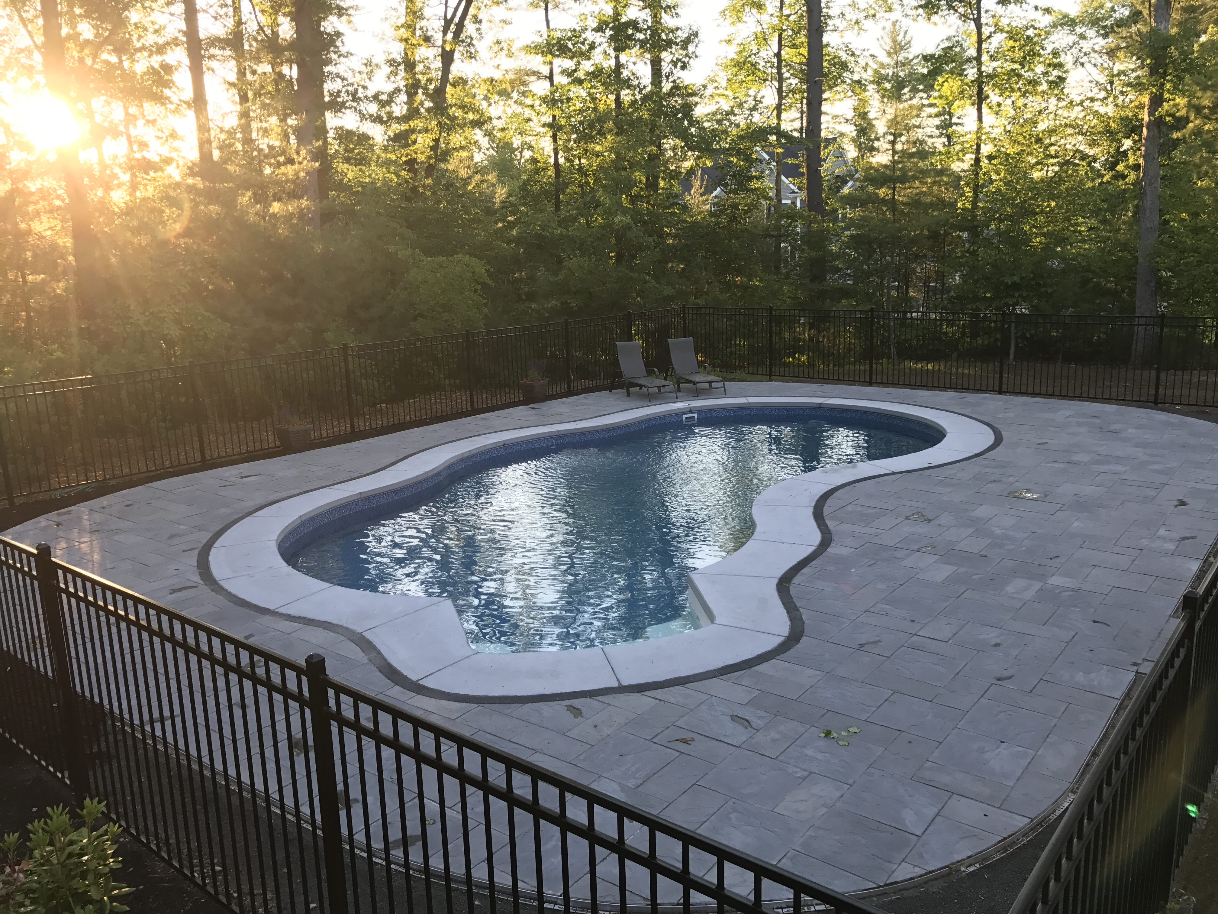 water ground spot productions hs hotspring showroom hot tub c rhythm tubs ls now in collection shop