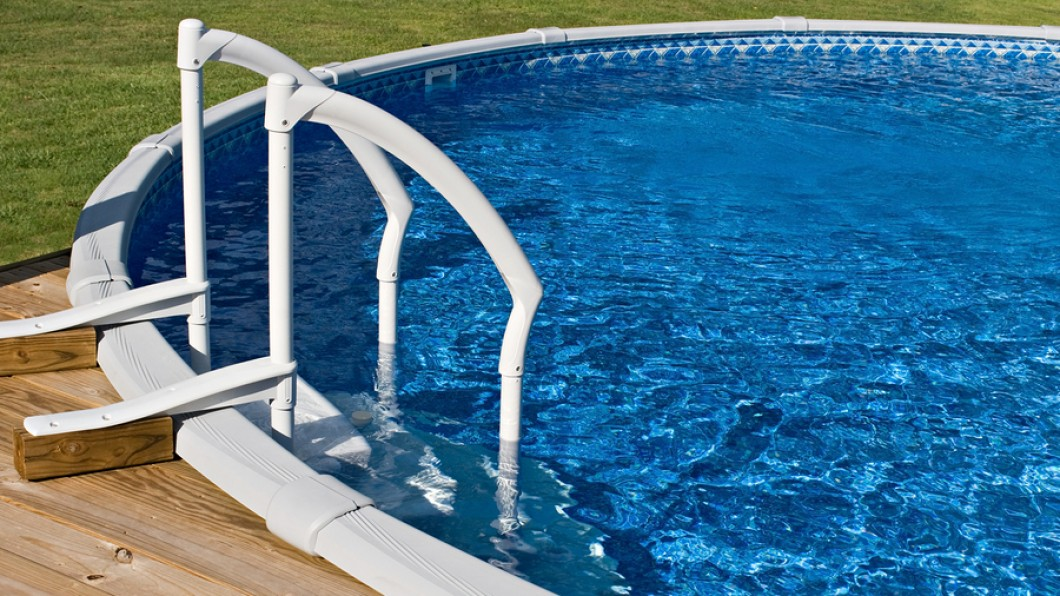 Above Ground Pools Sale Lakeville, Raynham, Middleboro