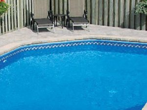 Pool Liners and Covers Raynham, Lakeville, Middleboro, MA