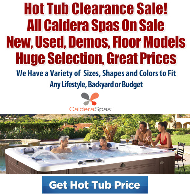 Hot Tubs, Swimming Pools for Sale Raynham, Lakeville, Middleboro, MA